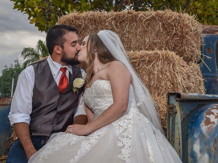Tmx Alexis Brian 612 Edit 51 907796 1571342944 Temecula, CA wedding photography
