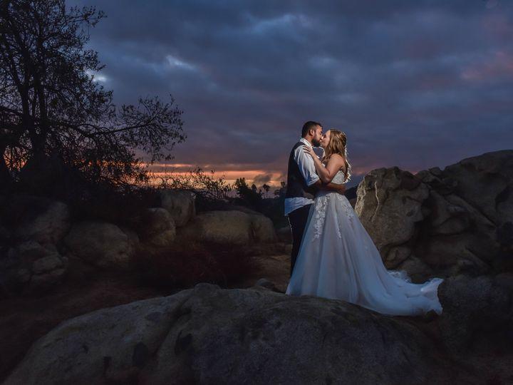 Tmx Alexis Brian 697 51 907796 1571342949 Temecula, CA wedding photography