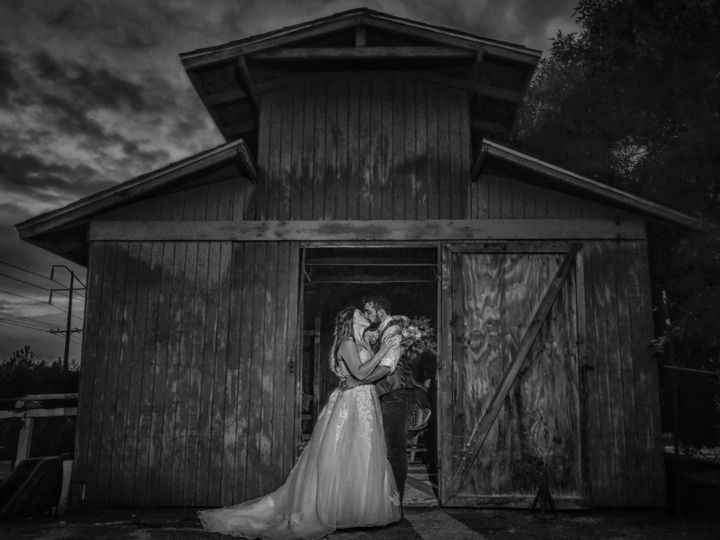Tmx Alexis Brian 710 Hdr 51 907796 1571342957 Temecula, CA wedding photography