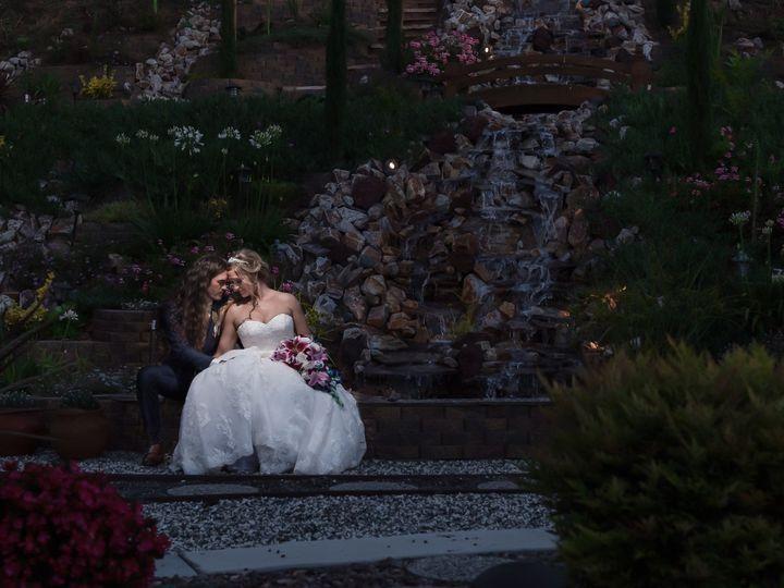 Tmx Ammalisa Jacobe Harmon 1443 Edit 51 907796 1571343659 Temecula, CA wedding photography