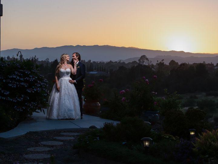 Tmx Ammalisa Jacobe Harmon 2422 Edit Edit 51 907796 1571343659 Temecula, CA wedding photography