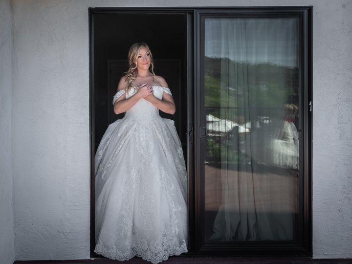 Tmx Ammalisa Jacobe Harmon 570 51 907796 1571343608 Temecula, CA wedding photography