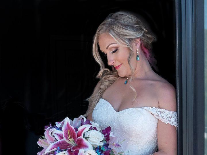 Tmx Ammalisa Jacobe Harmon 723 51 907796 1571343616 Temecula, CA wedding photography