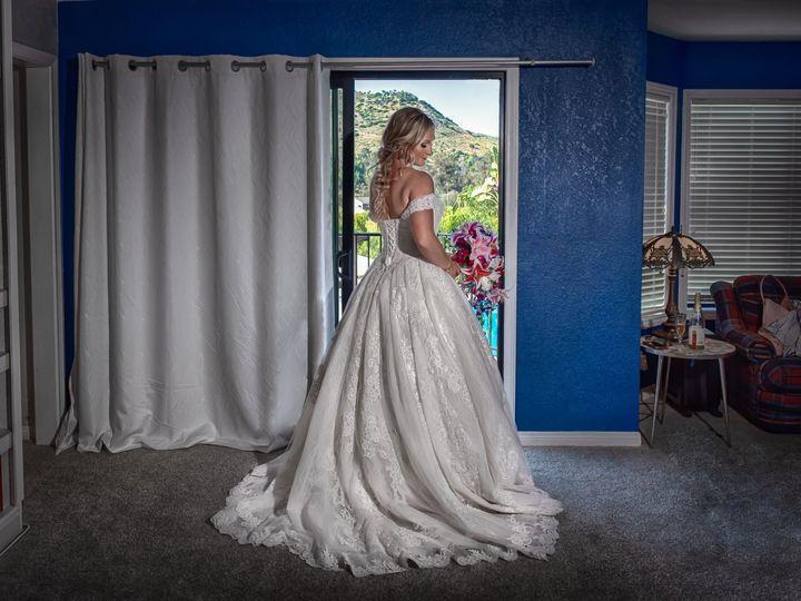 Tmx Ammalisa Jacobe Harmon 766 Hdr Edit 51 907796 1571343622 Temecula, CA wedding photography