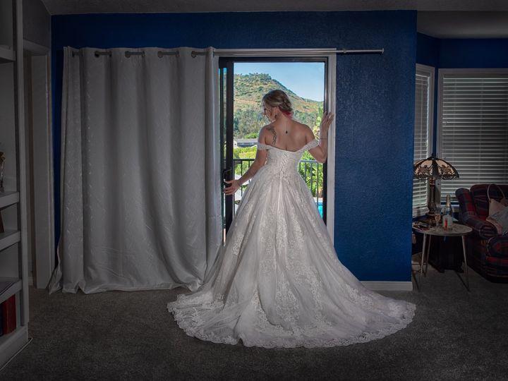 Tmx Ammalisa Jacobe Harmon 776 Hdr Edit 51 907796 1571343628 Temecula, CA wedding photography