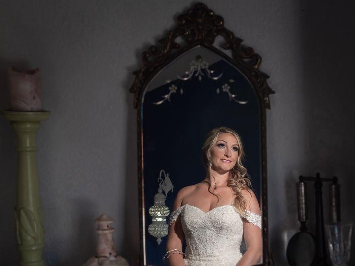 Tmx Ammalisa Jacobe Harmon 782 51 907796 1571343634 Temecula, CA wedding photography