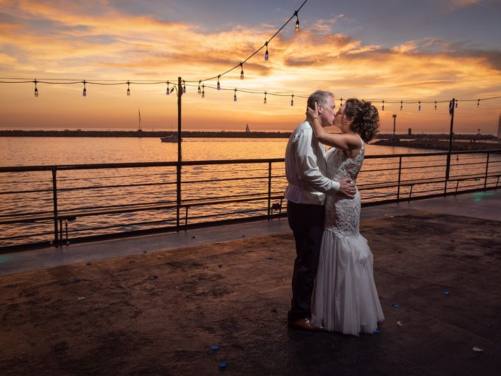 Tmx Angela Robert 1225 Edit 51 907796 1571342965 Temecula, CA wedding photography