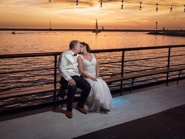 Tmx Angela Robert 1237 Edit 51 907796 1571342972 Temecula, CA wedding photography
