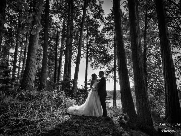 Tmx Diana Daniel 677 Hdr 2 51 907796 1571342986 Temecula, CA wedding photography