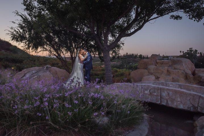 Tmx Erica Ulysses Escartin 315 Edit Edit 51 907796 1571494447 Temecula, CA wedding photography