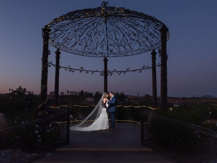 Tmx Erica Ulysses Escartin 330 Edit 51 907796 1571494447 Temecula, CA wedding photography