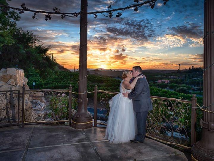 Tmx Jessica Kevin Gorham 738 Hdr 51 907796 1571494478 Temecula, CA wedding photography