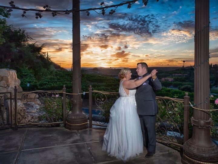 Tmx Jessica Kevin Gorham 741 Hdr 51 907796 1571494478 Temecula, CA wedding photography