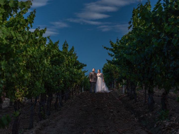 Tmx Jessica Kevin Gorham 954 Edit Edit Edit 51 907796 1571494481 Temecula, CA wedding photography