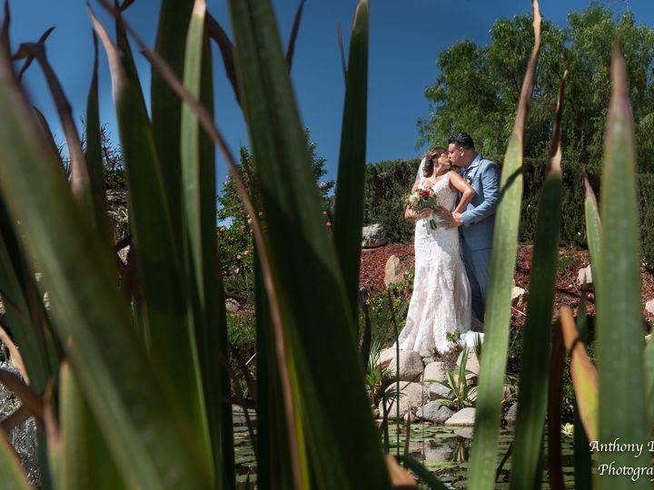 Tmx Nancy Doug Blanco 365 51 907796 1571343163 Temecula, CA wedding photography