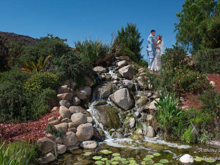 Tmx Nancy Doug Blanco 372 51 907796 1571343160 Temecula, CA wedding photography