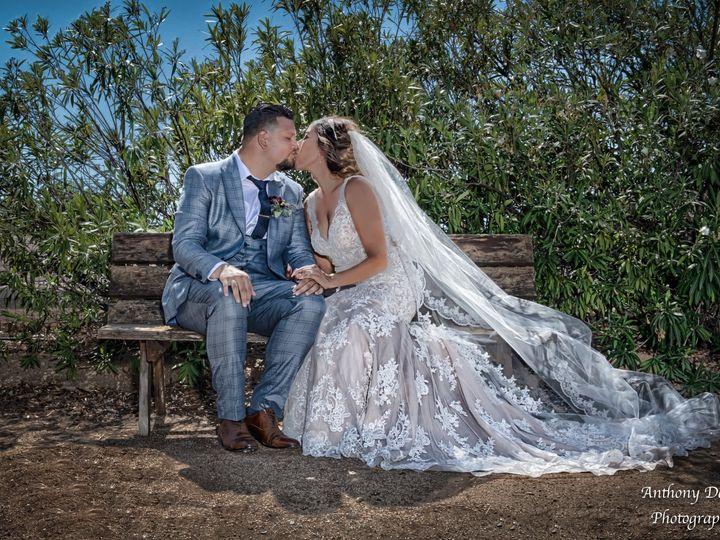Tmx Nancy Doug Blanco 395 Hdr Edit 51 907796 1571343148 Temecula, CA wedding photography