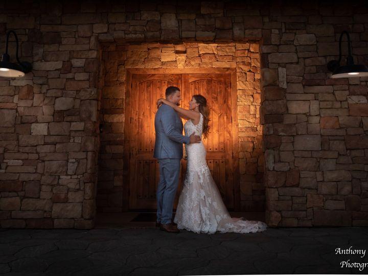 Tmx Nancy Doug Blanco 583 51 907796 1571343148 Temecula, CA wedding photography