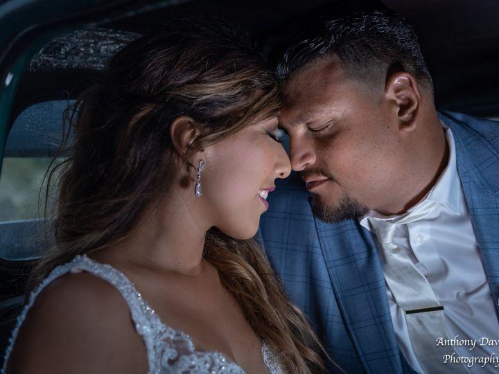 Tmx Nancy Doug Blanco 866 51 907796 1571343216 Temecula, CA wedding photography