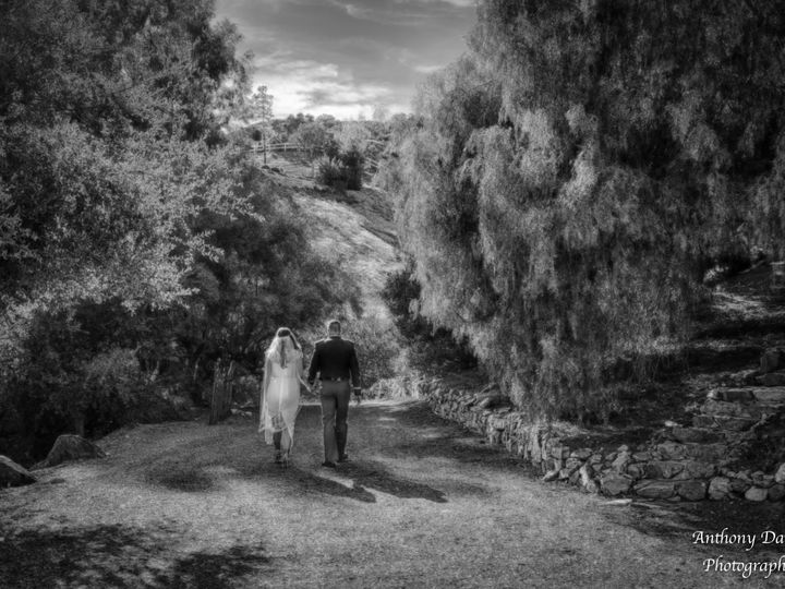 Tmx Noelle John 405 Hdr 51 907796 1571343216 Temecula, CA wedding photography