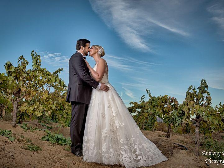Tmx Rachel Tyler Cunningham 1006 Hdr 51 907796 1571343221 Temecula, CA wedding photography