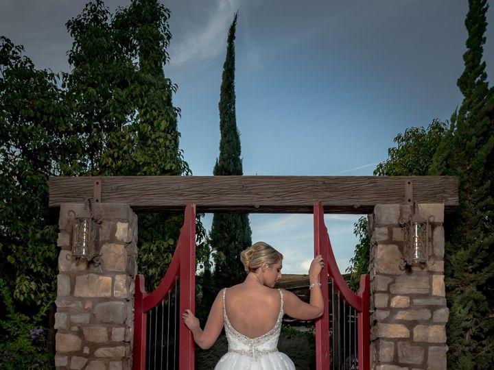 Tmx Rachel Tyler Cunningham 1020 51 907796 1571343230 Temecula, CA wedding photography