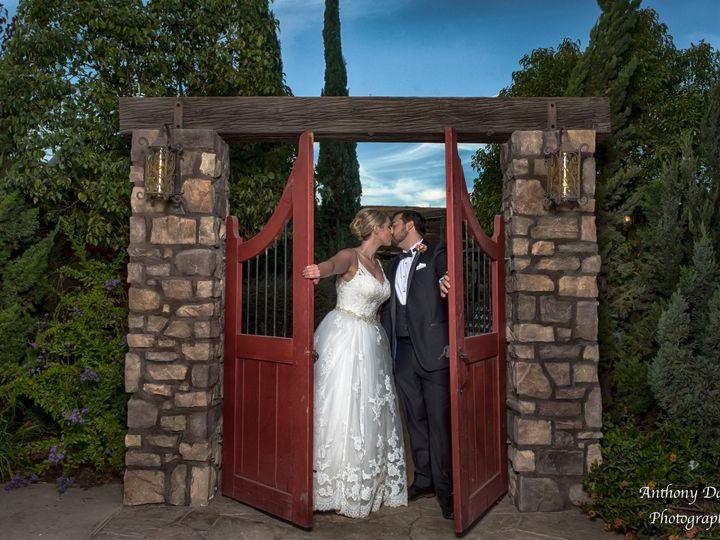 Tmx Rachel Tyler Cunningham 1028 Hdr 51 907796 1571343229 Temecula, CA wedding photography