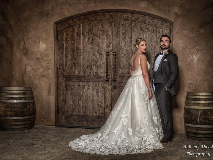 Tmx Rachel Tyler Cunningham 1033 Hdr 51 907796 1571343251 Temecula, CA wedding photography
