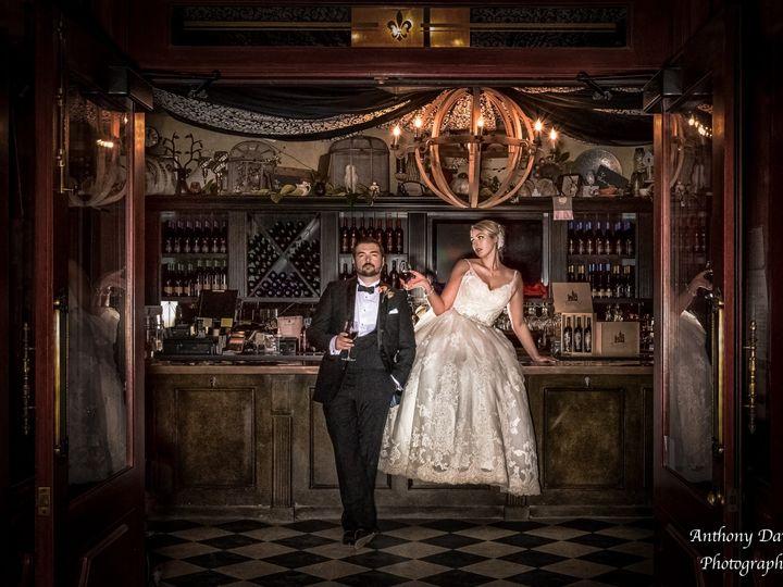 Tmx Rachel Tyler Cunningham 1654 Hdr 51 907796 1571343249 Temecula, CA wedding photography