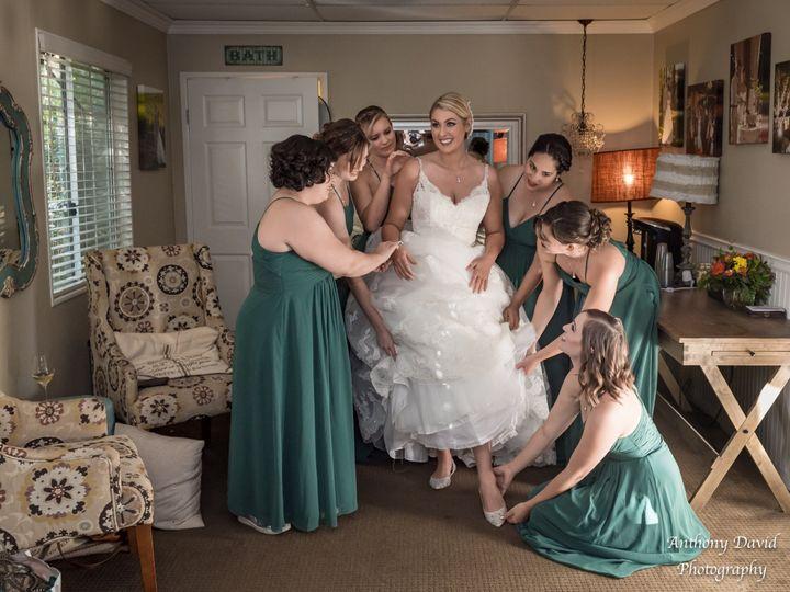 Tmx Rachel Tyler Cunningham 803 51 907796 1571343223 Temecula, CA wedding photography