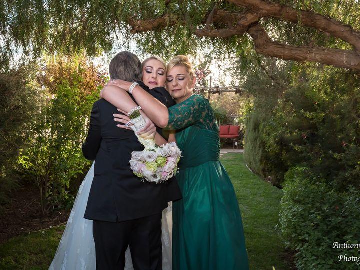 Tmx Rachel Tyler Cunningham 913 51 907796 1571343223 Temecula, CA wedding photography