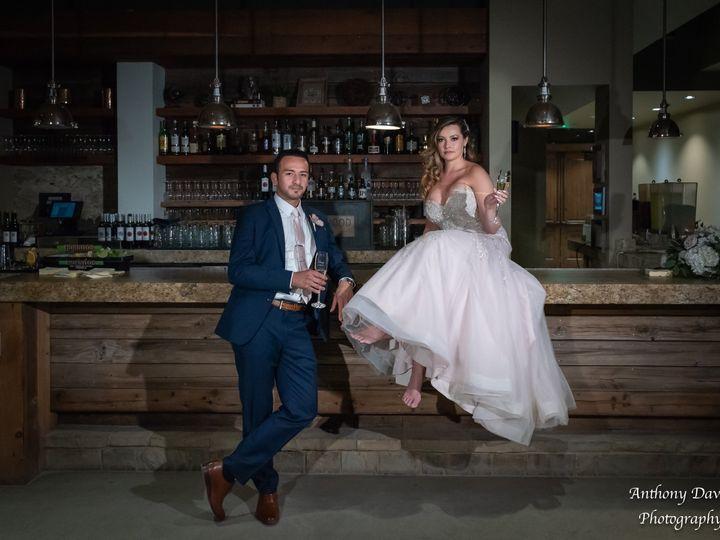 Tmx Sarah Doug 1170 51 907796 1571343248 Temecula, CA wedding photography