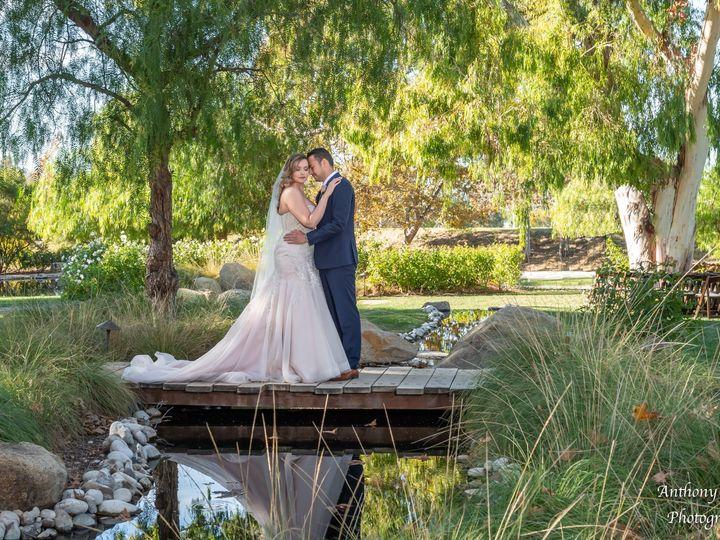 Tmx Sarah Doug 630 Edit 51 907796 1571343263 Temecula, CA wedding photography