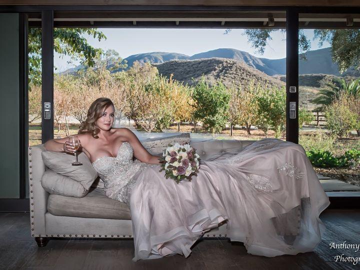 Tmx Sarah Doug 732 Hdr 51 907796 1571343257 Temecula, CA wedding photography