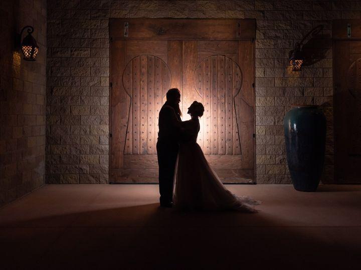 Tmx Sarah Trevor Byers 1013 Edit 51 907796 1571343300 Temecula, CA wedding photography