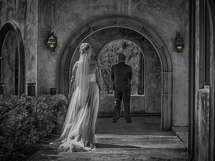 Tmx Sarah Trevor Byers 1170 Hdr 1 Edit 51 907796 1571343300 Temecula, CA wedding photography