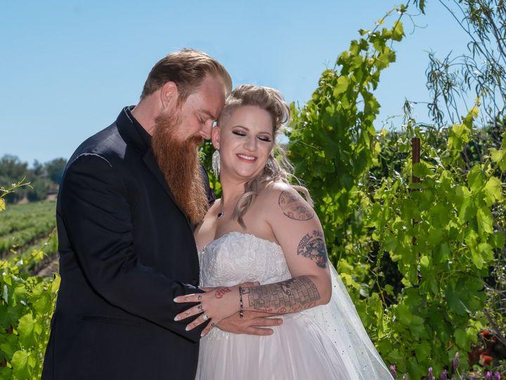 Tmx Sarah Trevor Byers 1204 Edit 51 907796 1571343289 Temecula, CA wedding photography