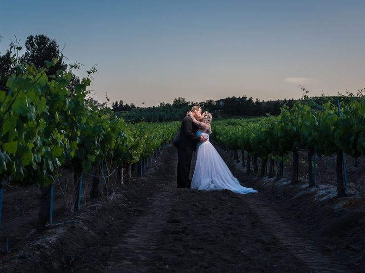 Tmx Sarah Trevor Byers 1705 Edit Edit 51 907796 1571343325 Temecula, CA wedding photography
