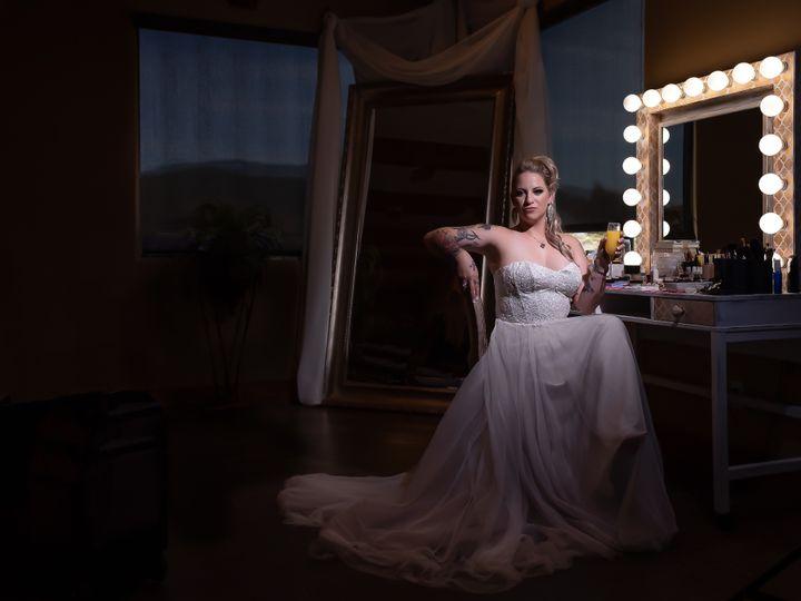 Tmx Sarah Trevor Byers 329 Edit Edit 51 907796 1571343276 Temecula, CA wedding photography