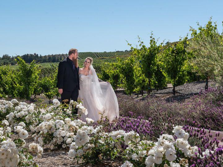 Tmx Sarah Trevor Byers 503 51 907796 1571343284 Temecula, CA wedding photography