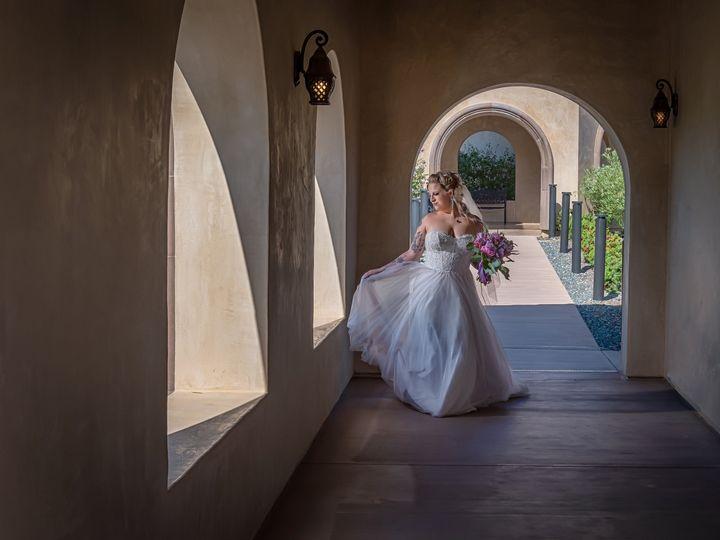 Tmx Sarah Trevor Byers 521 Hdr Edit Edit 2 51 907796 1571343256 Temecula, CA wedding photography