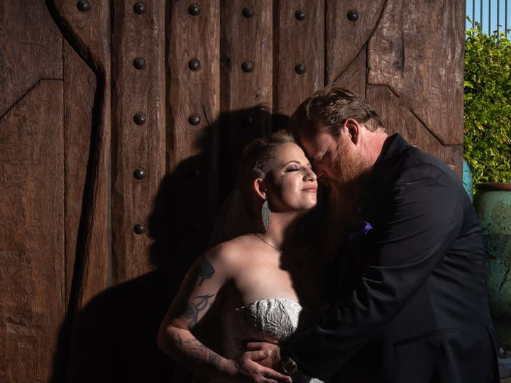 Tmx Sarah Trevor Byers 785 51 907796 1571343271 Temecula, CA wedding photography