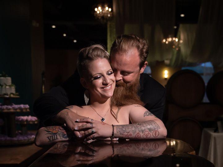 Tmx Sarah Trevor Byers 906 51 907796 1571343294 Temecula, CA wedding photography