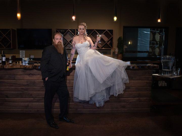 Tmx Sarah Trevor Byers 916 51 907796 1571343281 Temecula, CA wedding photography