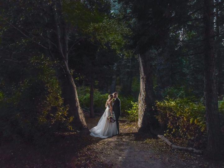 Tmx Untitled 206 51 907796 1571343295 Temecula, CA wedding photography