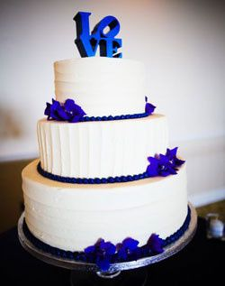 Tmx 1431565924539 Blue4 Plymouth wedding cake