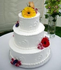Tmx 1431566021268 J3 Plymouth wedding cake