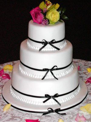 Tmx 1431566025969 J6 Plymouth wedding cake