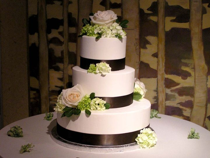 Tmx 1431566028074 J7 Plymouth wedding cake