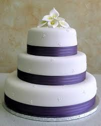 Tmx 1431566031386 J8 Plymouth wedding cake